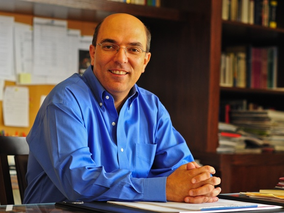 Ahmed Sherif