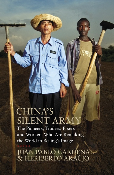 China's Silent Army: