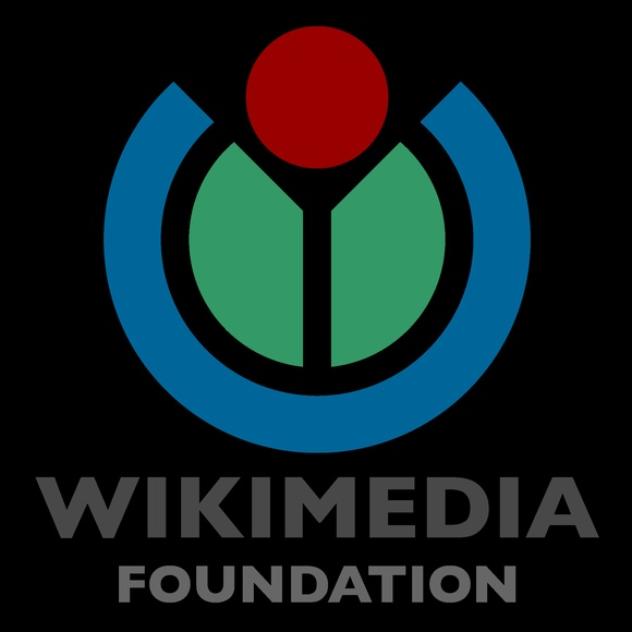 Wikimedia Logo