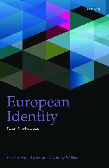 a study on the european identity Study, european identity copyright: attribution non-commercial (by-nc) download as pdf, txt or read online from scribd in this paper, i will not elaborate in detail on the 'top-down' elite constructions of 'europe' and its identity, as has been done by shore (2000.