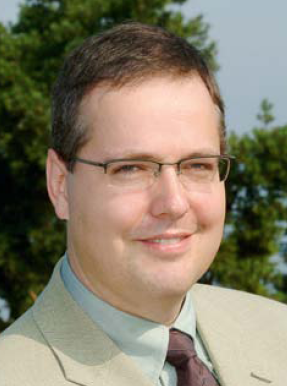 André Schneider