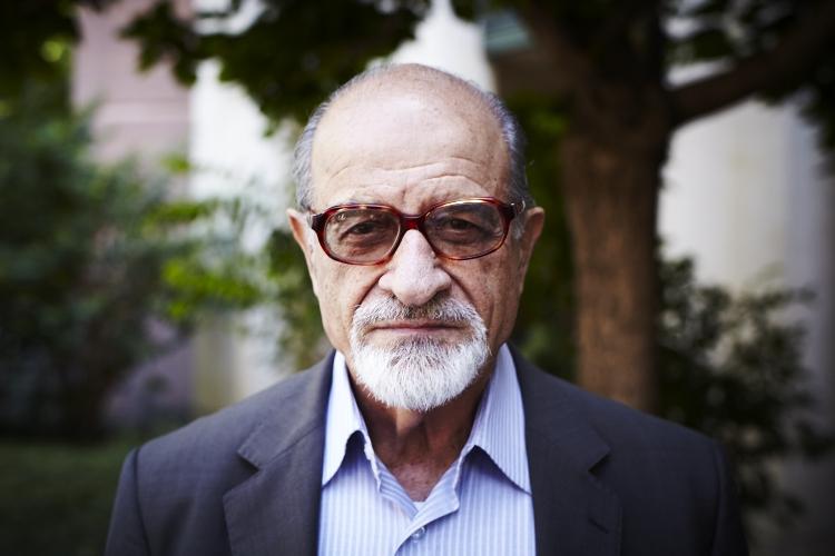 Haithan Al Maleh