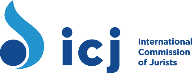 ICJ Launches New Brand, New Website