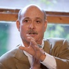Visit the group Jeremy Rifkin