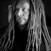 Visit the group Jaron Lanier
