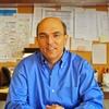 Sherif H. Kamel