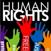 Defending Human Rights