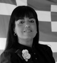 Maria Marinaki