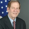 Richard L. Morningstar