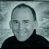 John Coates