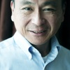 Visit the group Francis Fukuyama