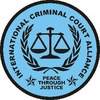 Visit the group Combating Transnational Crime