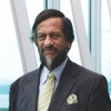Visit the group Dr. R.K. Pachauri