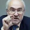Visit the group Michel Jarraud