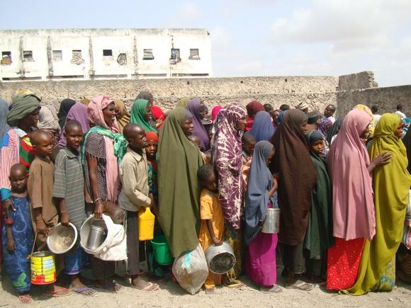 DRC food distribution (2)