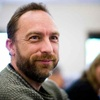 Visit the group Jimmy Wales