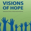 Visit the group Visions of Hope