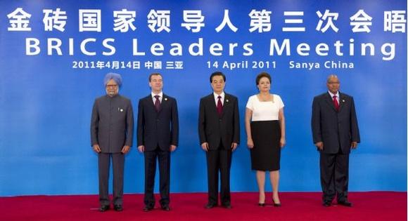 BRICS 002