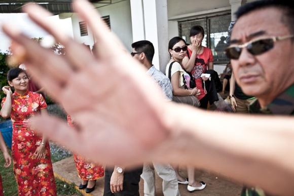 laos prostitutes