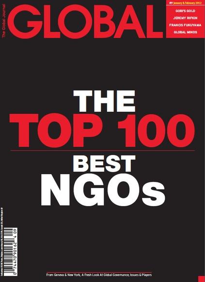 1f4b15709f3 Top 100 NGOs NGOs Advisor - oukas.info